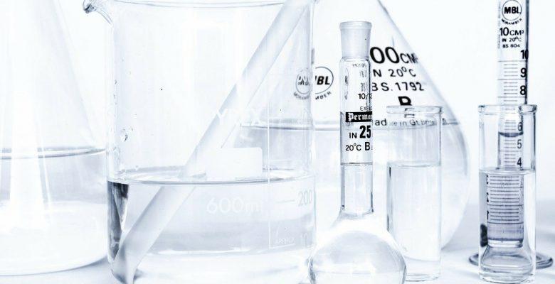 laboratoire-pharmacie