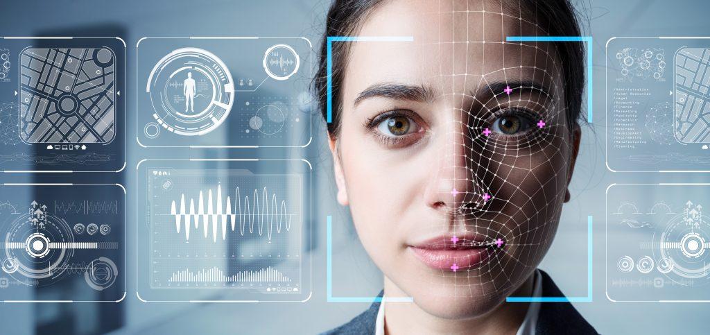 Entreprise-digitale-Intelligence-Artificielle