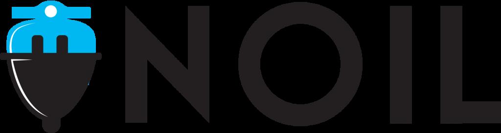 Logo NOIL Motors